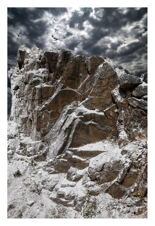 Uma espécie de blog a partir da fotografia - renato roque