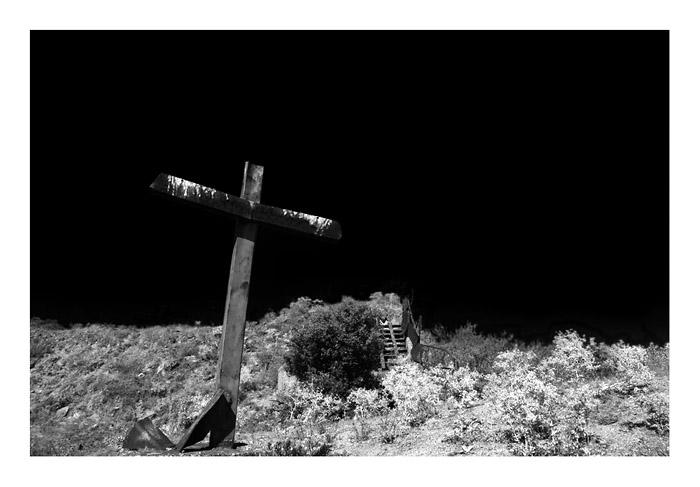 e000cb2774e Uma espécie de blog a partir da fotografia - renato roque © rroque
